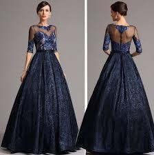 rochii vintage rochii de ocazie de seara albastra vintage broderie