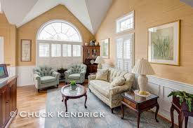 Real Estate Photography Category Photographyreal Estate Photography Archives Chuck