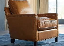 Best Leather Armchair Best 25 Leather Chairs Ideas On Pinterest Leather Furniture