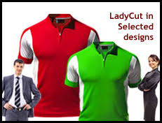 polo shirt singapore your no 1 trusted best t shirt printing at digitland singapore