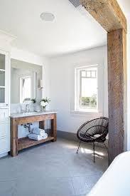 reclaimed wood bathroom vanity design ideas