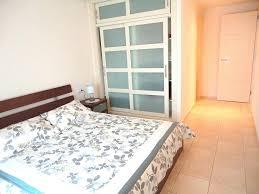 2 bedroom apartment in los gigantes puerto de santiago spain