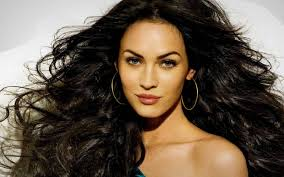 Color Dye For Dark Hair The Beauty Blunder Blog How To Dye Your Hair Darker A Color Guide