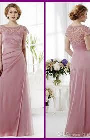 Light Pink Dress Plus Size Light Pink Plus Size Mother Of The Bride Dresses Wedding Dress