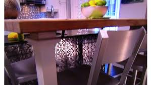 tin backsplash for kitchen tin backsplash kitchen island on property brothers decorative