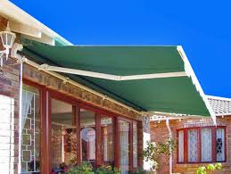 Awnings Jackson Ms Canv Awnings Belaire Engineering Architectural Awnings Company