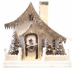 christmas houses best 25 christmas houses ideas on christmas