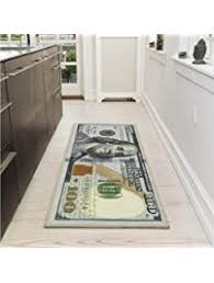 accent rugs and runners shop amazon com rugs runners