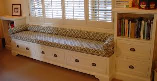 Kitchen Bench Set by Bench Beautiful Kitchen Bench Building Ideas White Wood Entryway