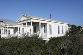 Seaside Cottages Florida by Seaside Vacation Rentals Vacation Rentals Seaside Fl