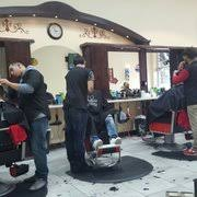 hair cuttery barbers 11235 w 143rd st orland park il phone