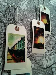 ideas for displaying pictures on walls best 25 photo displays ideas on pinterest polaroid display