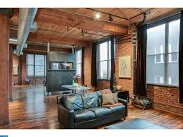 Industrial Furniture Philadelphia by Jawdropper Of The Week Industrial Chic In Callowhill