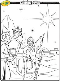 christmas coloring pages crayola 733 best religion ed images on pinterest bible activities bible