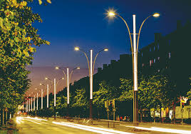 Decorative Light Fixtures by Bpm Select The Premier Building Product Search Engine Poles