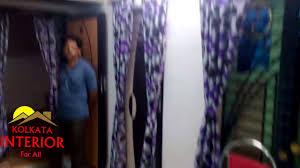 home interior designing ideas decoration services west bengal
