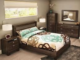 modele de chambre a coucher simple deco simple chambre a coucher amazing home ideas