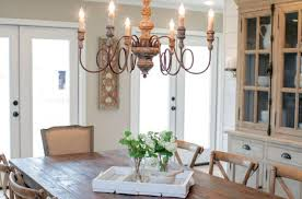 Linear Chandeliers Dining Room Dining Table Lighting Awesome Linear Chandelier