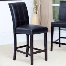 bar stool table and chairs counter height pub table sets luxury gray dining room accents