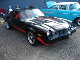 camaro 1981 z28 pictures of 1980 1981 z 28 yahoo image search results 1970 z