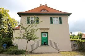 Eigenheim Verkaufen Referenzen Immobilien Verkauf Berlin Treptow Köpenick