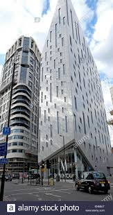 montcalm shoreditch luxury hotel designed by smc alsop architects