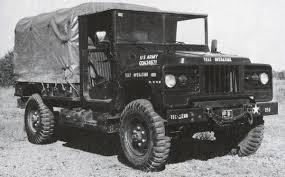black military jeep xm705 m705 chevrolet 4x4 truck page