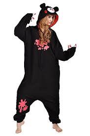 Kigurumi Halloween Costume Kigurumi Shopswell