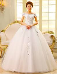 wedding dresses shop online la fantaisie christian wedding gowns