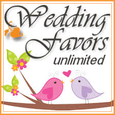 wedding favors unlimited bridal shower bar memory wedding favors unlimited