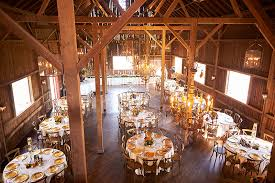 Wedding Venues Milwaukee The Farm At Dover Wedding U0026 Event Venue Barn Receptions