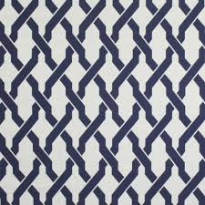 home decor fabric nautical peyton navy fabricville