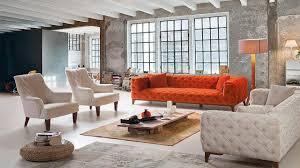 Living Room Sofa Designs by Beautiful Sofa Set Design Ideas Creative Sofa Designs Sofa And