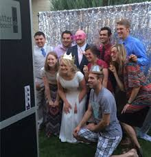 photo booth rental utah utah photo booth rentals excel rental utah