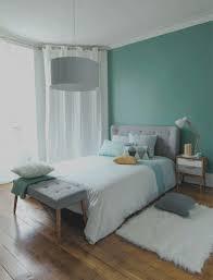 tapis pour chambre adulte tendance de tapis persan pour deco chambre adulte blanc salon but
