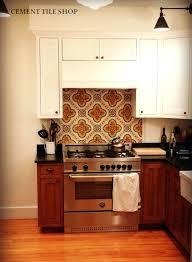 craftsman kitchen cabinets for sale craftsman kitchen cabinets for sale large size of picture of
