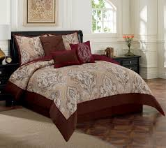 Cincinnati Reds Bedding Home Reflections U2014 Bedding U2014 For The Home U2014 Qvc Com