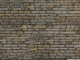 Stone Brick by Building Textures From Big Indoor Trains Tm