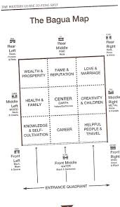 25 best fengshui images on pinterest feng shui spirituality and get