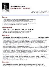 download how do i create a resume haadyaooverbayresort com