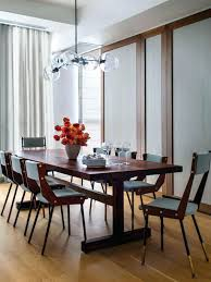 dinning modern table lamps glass table lamps pendant lighting lamp