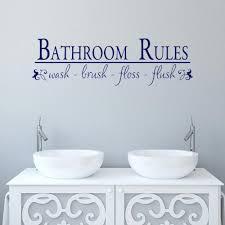 bathroom amazing cleaning bathroom walls interior design ideas