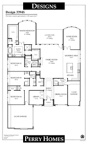 perry home floor plans new designs new homebuilders perry homes