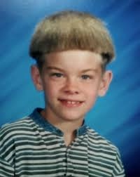 childrens boys hairstyles 70 s 10 hilarious childhood hairstyles from the 80s and 90s that