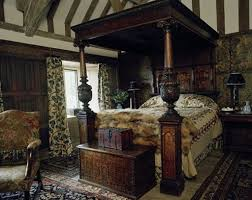 old style bedroom designs best 25 hollywood theme bedrooms ideas old style bedroom designs best 25 medieval bedroom ideas on pinterest castle bedroom designs