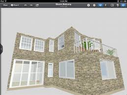 3d Home Design Software Ipad by Interior Design For Ipad The Most Professional Interior Design