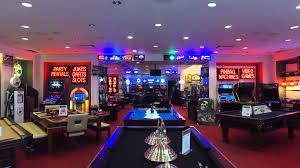 Game Rooms Elite Home Game Rooms Bradenton Youtube