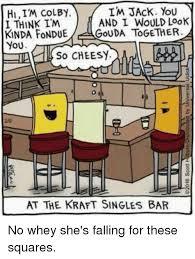 Cheesy Memes - 25 best memes about so cheesy so cheesy memes