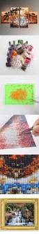 diy 5d diamond embroidery rhineston square diamond painting cross
