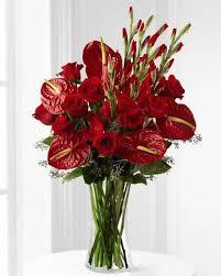 tropical flower arrangements we fondly remember bouquet kremp